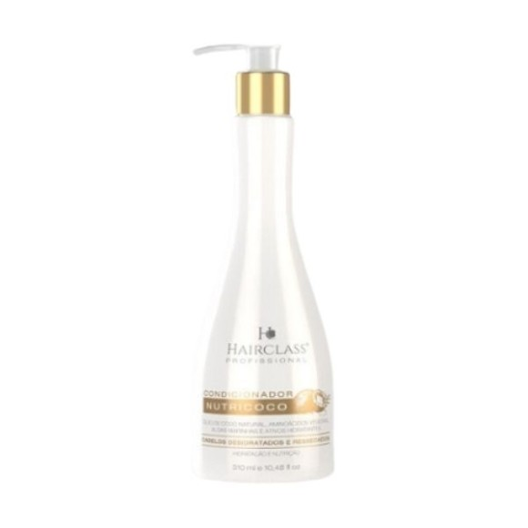 Condicionador Nutricoco Hairclass - 300ml